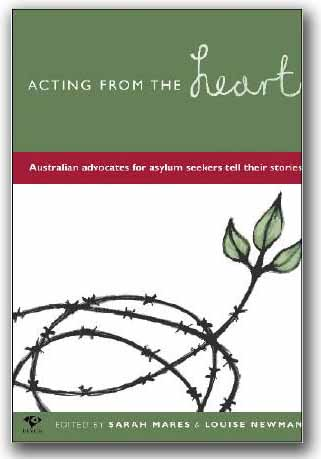 Acting From the Heart