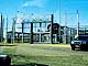 The Baxter Detention Centre: 9000 volts fences, miltary style control of innocent people