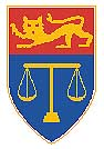Sydney University Faculty of Law logo