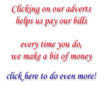 Click here to help us pay our Bills!