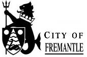 The City of Fremantle